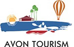 Avon Valley Tourism
