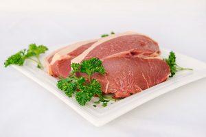 Australian Rump Steak