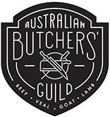 Australian Butchers Guild