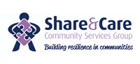 Share and Care Community Services Northam