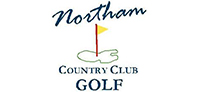 Northam Country Club Golf