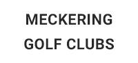 Meckering Golf Club