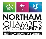 Northam Chamber of Commerce