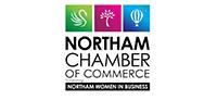 Northam Chamber